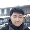 Игорь, 34, г.Астана