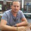 Yulian, 38, г.Москва