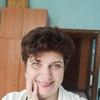Наталья, 47, г.Гомель
