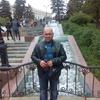 Сергей, 39, г.Липецк