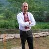 Stepan, 25, г.Бучач