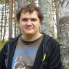 Бория, 29, г.Ессентуки