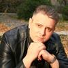 Сергей Петров, 39, г.Санкт-Петербург