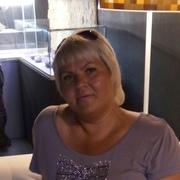 Мария 36 Пермь