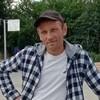 Alexander, 45, Kolomna