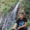 Сергей, 39, г.Кимры