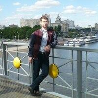 Иван, 48 лет, Рыбы, Санкт-Петербург