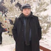 Улугбек 43 года (Стрелец) хочет познакомиться в Ульяновске