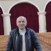ЗАУР, 64, г.Витебск
