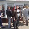 Александр, 56, г.Большая Мартыновка