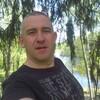 Анатолий, 40, г.Висагинас