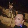 Игорь, 30, г.Тель-Авив-Яффа
