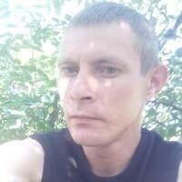 дима, 33 года, Дева, Саратов