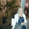 Irnolda, 47, г.Барселона