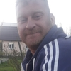 ANDREY, 37, Gatchina