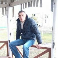 Adrian, 28 лет, Стрелец, Кишинёв