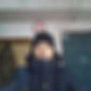Sergei 37 Слюдянка