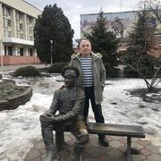 ВИКТОР 30 Новочеркасск