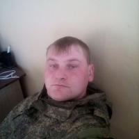 Алексей, 31 год, Стрелец, Хабаровск