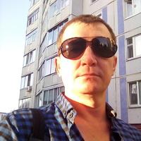 Radik, 46 лет, Весы, Набережные Челны
