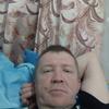 Дима, 45, г.Ржев