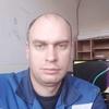 andrey, 36, Schokino