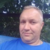 Andrey, 47, Timashevsk