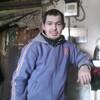 kolya, 37, Romodanovo