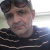 Толян, 46, г.Борисполь
