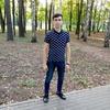 Эдик, 22, г.Мытищи