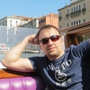 Максим, 36, г.Апатиты