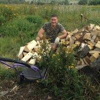 Евгений, 35 лет, Овен, Данков