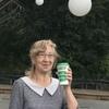 Наталья, 67, г.Заинск