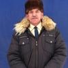 aleksandr, 58, Radishchevo