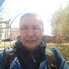 Sergey, 30, Vysnij Volocek