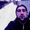 Камран, 23, г.Красноярск