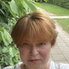 Olialia, 50, Vilnius