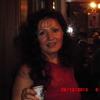 МЕЛЕХИНА ВАЛЕНТИНА, 55, г.Куровское