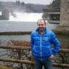 Антон, 35, г.Омск