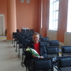 GRIGORIY, 58, Sasovo