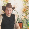 Ivan, 33, г.Березино