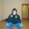 Зоя, 35, г.Ганцевичи