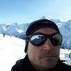 Макас, 42, г.Белгород