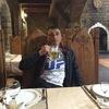 Андрий, 36, г.Лондон