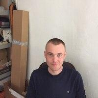 Алексей, 33 года, Телец, Томск