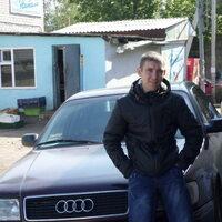 Ден, 34 года, Стрелец, Смоленск