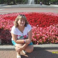 Елена, 39 лет, Овен, Санкт-Петербург
