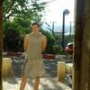 Андрей, 27, г.Рамат-Ган