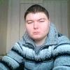 Никита, 23, г.Енисейск