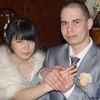 Валерия, 24, г.Рязань